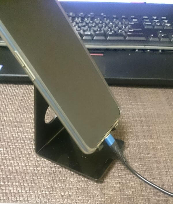 DAISO-USB-C